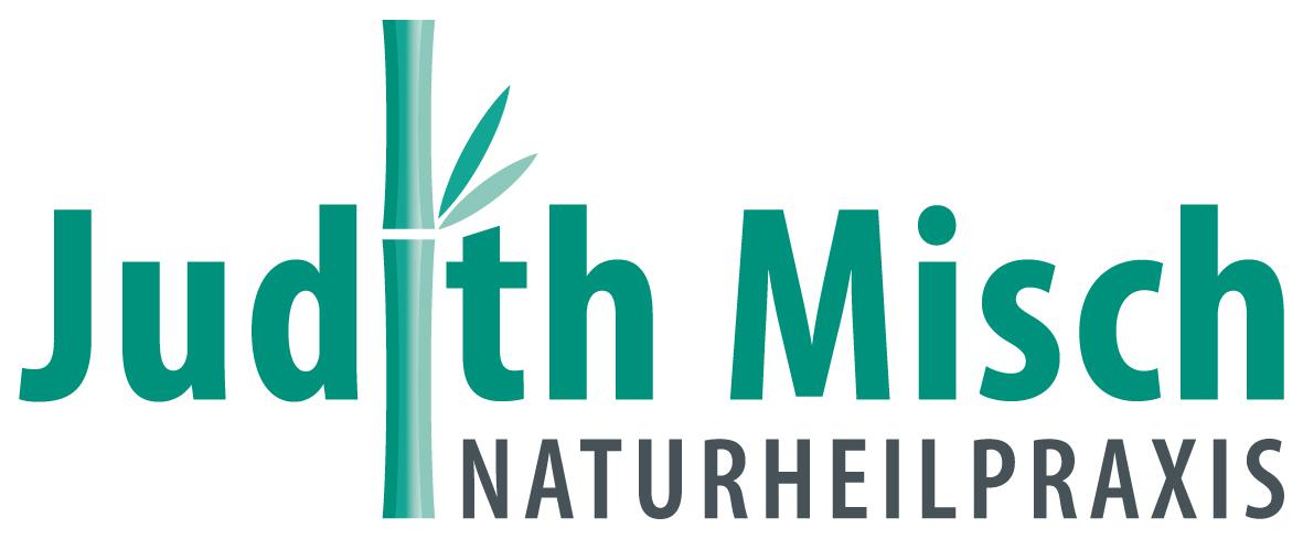 Naturheilpraxis Judith Misch